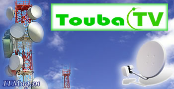 touba_tv