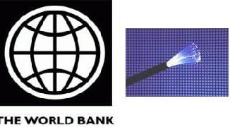 worldbank_fo