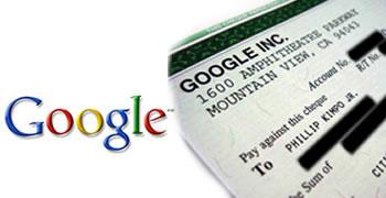 google_adsense_cheque