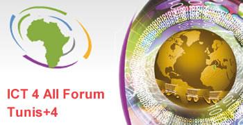 ict4all_forum_tunis4