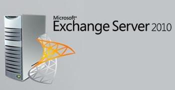 ms_exchange_server_2010