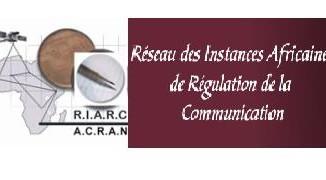 riarc