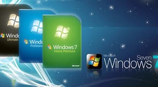 windows_7_pack