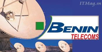 benin_telecom