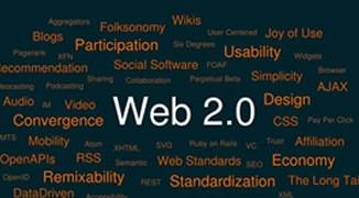 web_2-0
