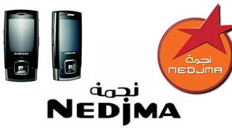nedjma_algerie