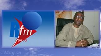 youssou_ndour_rfm