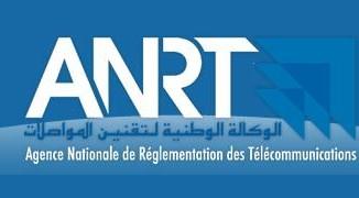 anrt_maroc
