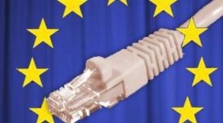 europe_telecom