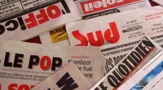 presse_senegalaise
