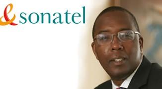 sonatel_cheikh_tidiane_mbaye