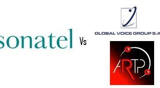 sonatel_vs_gvg_artp