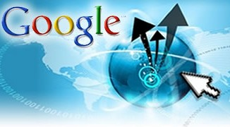 google_insight