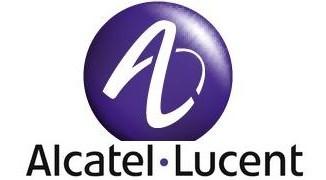 alcatel_lucent