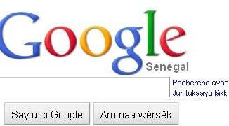 google_senegal