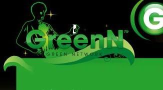 green_telecom