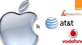 apple_vs_telcos