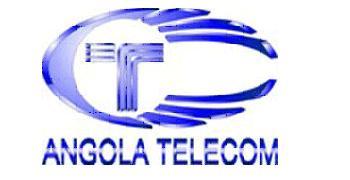 angola_telecom