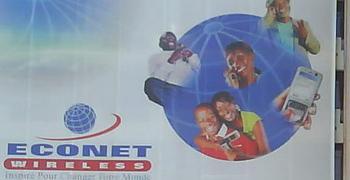 burundi_econet