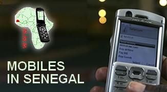 mobiles_in_senegal