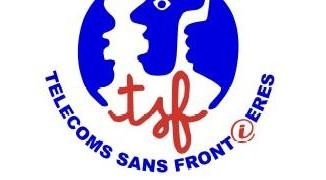 telecoms_sans_frontieres
