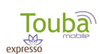touba_mobile_expresso