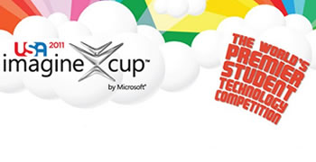 imagine-cup-2011-microsoft