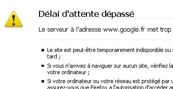probleme_internet