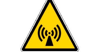 danger_onde_electromagnetique
