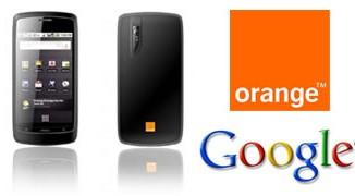 orange_google_partenariat_afrique