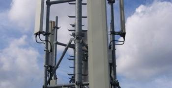 antenne_relais_gsm