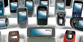 nokia_symbian