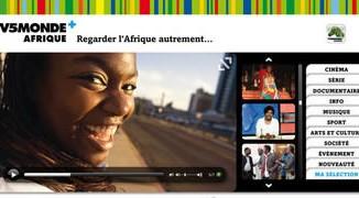 tv5monde_plus_afrique
