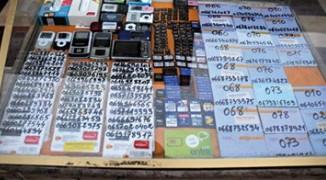 Maroc : L'ANRT somme les opérateurs d'identifier leurs clients ou de désactiver leurs cartes SIM