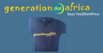 dot_africa_generation