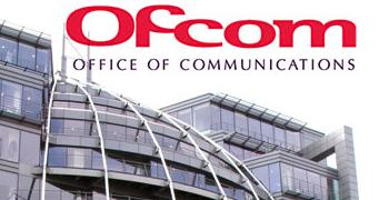 ofcom_uk