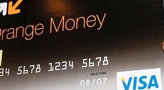 orangemoney_visa