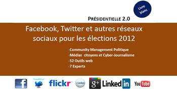 livre_blanc_presidentielle_20-1