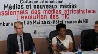 colloque_media