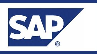 SAP magnifie le potentiel sénégalais en matière de compétences en TIC