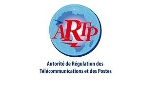 Communiqué de presse : L'ARTP exige la continuité des services à TIGO