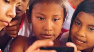 La téléphonie mobile et les TIC au coeur du développement durable - 20e rapport de développement durable d'Ericsson