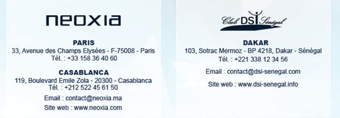 Seminaire IT Club DSI 30092014-4
