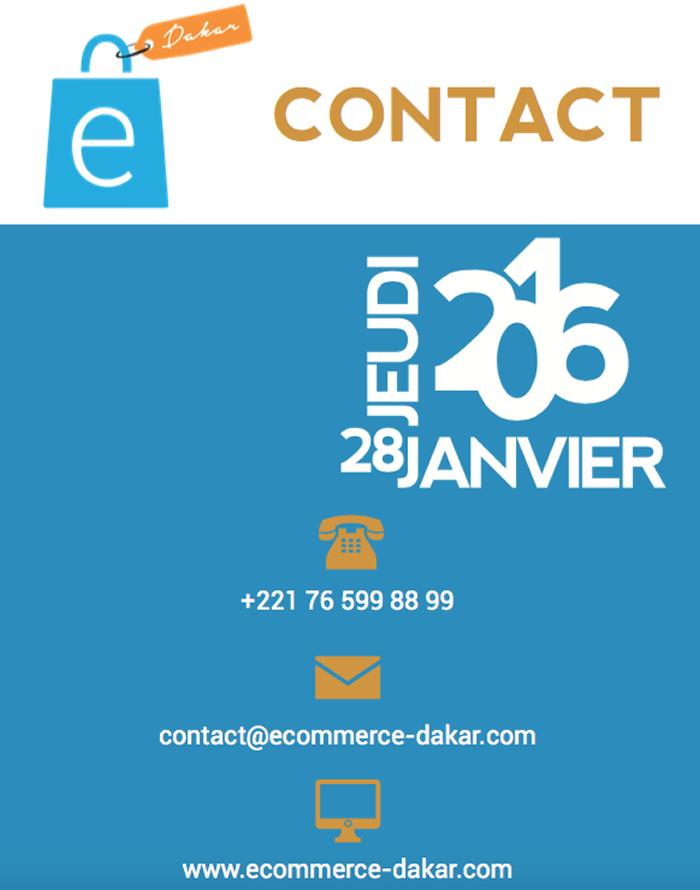 SALON_E-COMMERCE_DAKAR_2016_5