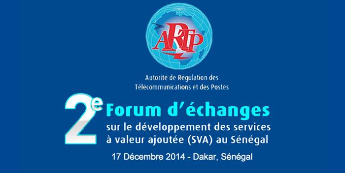 artp-forum-sva-itmag