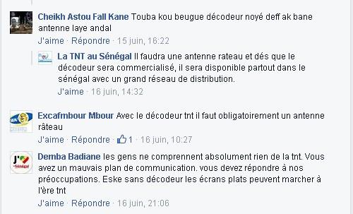 TNT Capture Pascal Alihonou
