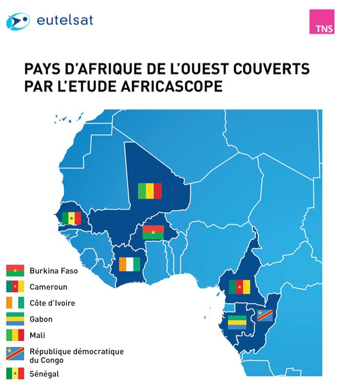 TV-Satellite-Afrique-Ouest-Eutelsat-TNS-700x800