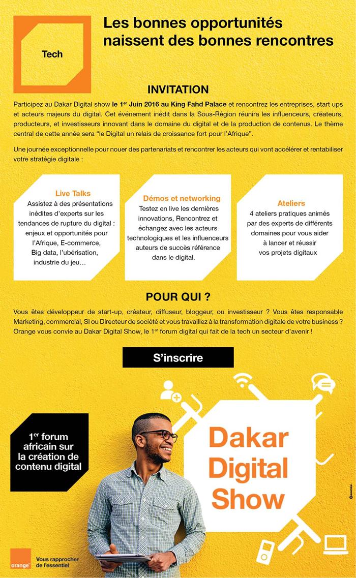 Dakar Digital Show 2016 ban 700x1137