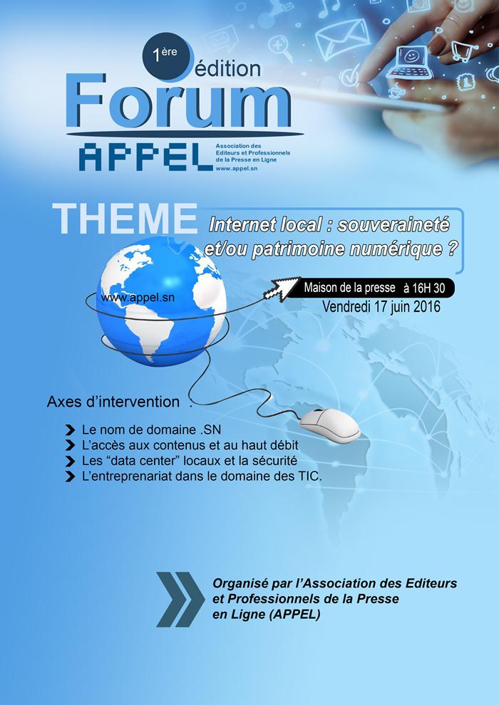 flyer_forum_appel_1ere_edition_700x990