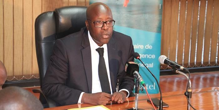 Renouvellement de la convention de partenariat - Sonatel offre 100 millions à CTIC Dakar 3